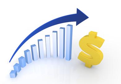 サラリーマン・ウーマンが収入を増やす方法