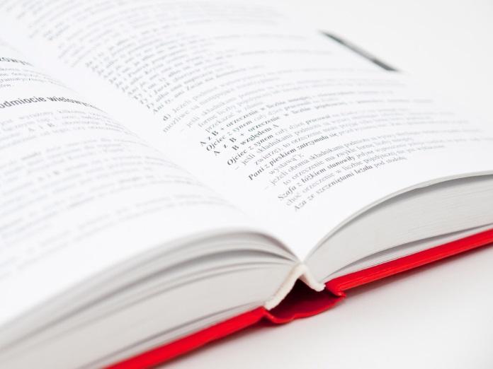 本で学んだことが役に立たない理由
