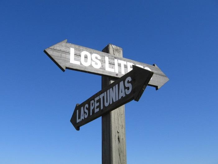 優柔不断な人が迷いを無くして即決するための3つの方法