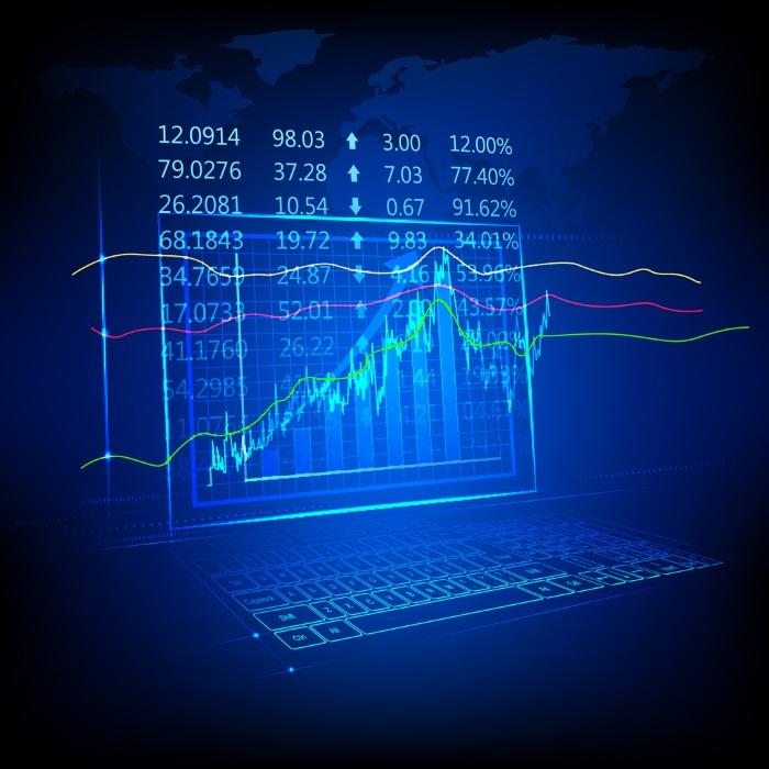 株式投資は危険なのか
