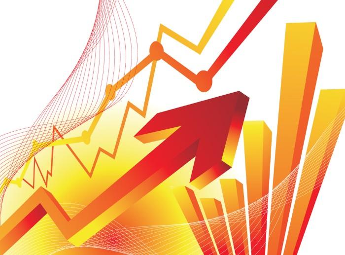 株の短期トレードに社会的な意味はあるのか