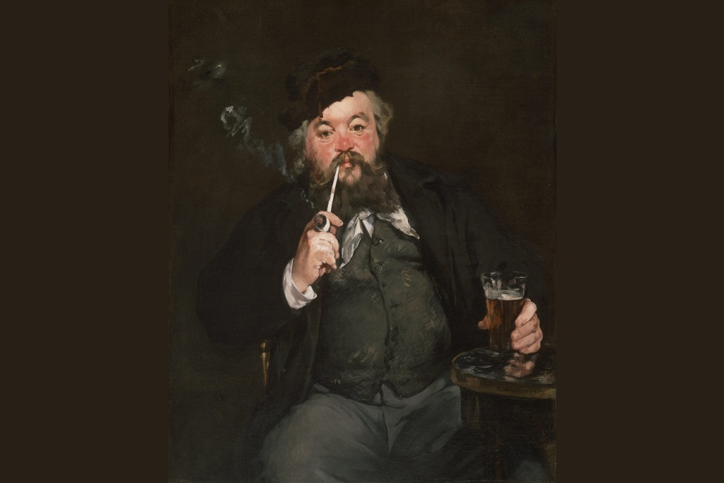 缶コーヒー、お酒、たばこ代は年間いくらかかっているのか