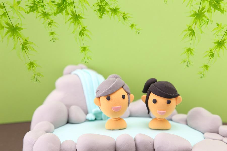 埼玉の温泉の色々な情報について語る