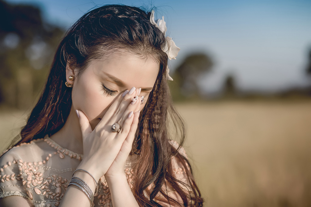 口呼吸を鼻呼吸へ直すメリット