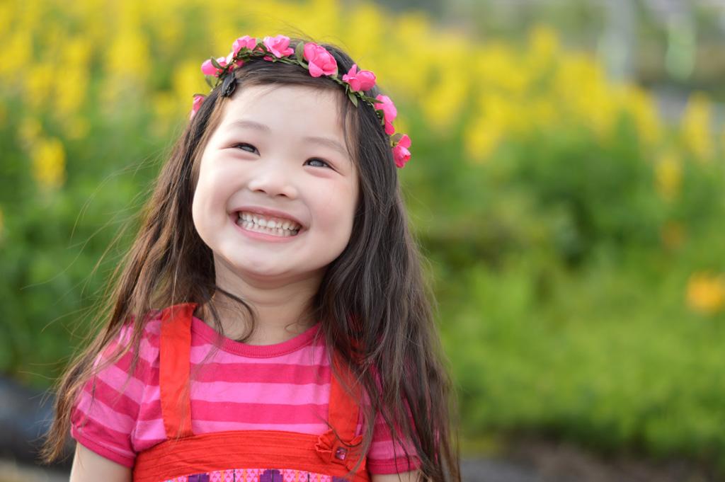 嘘でも笑顔になれば楽しくる感謝法の実践